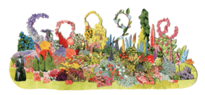 Gertrude Jekyll angol kerttervező művész